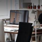 louer espace coworking salon de provence